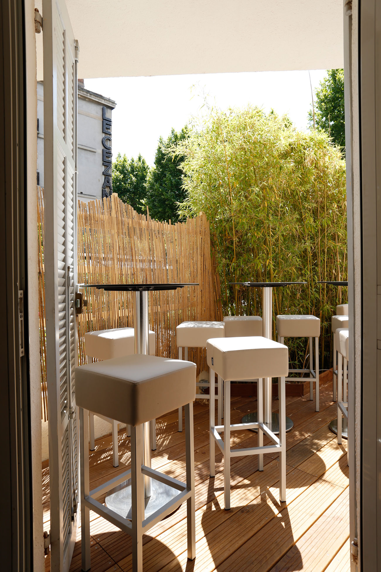 o-3-lounges-rest--silleria-verges-mobilier