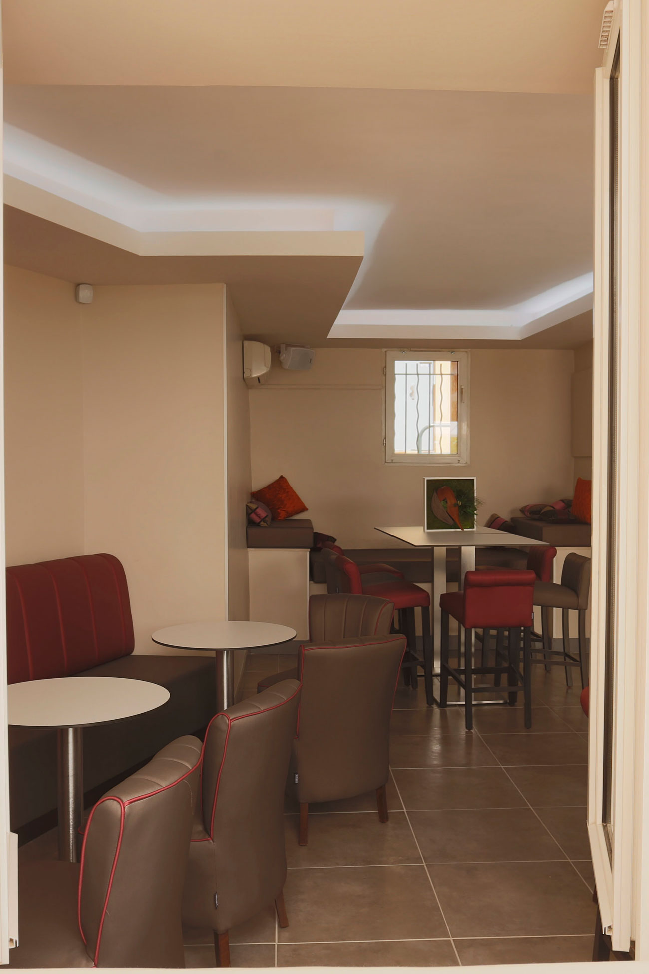 o-3-lounges-silleria-verges-furniture