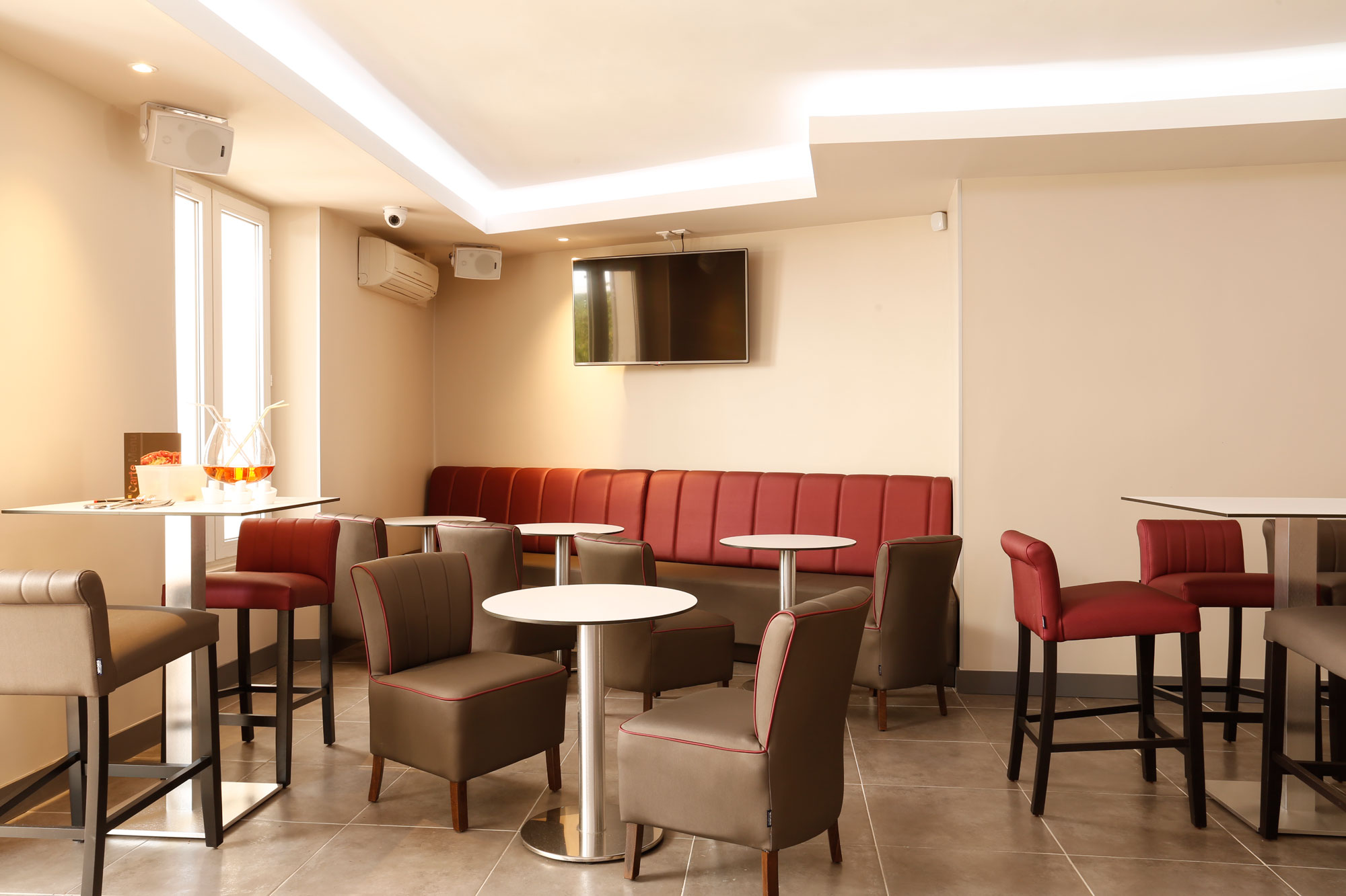 o-3-lounges-silleria-verges-mobilier