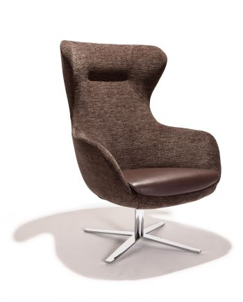 AVET-BY-VERGES-5683-SILLON