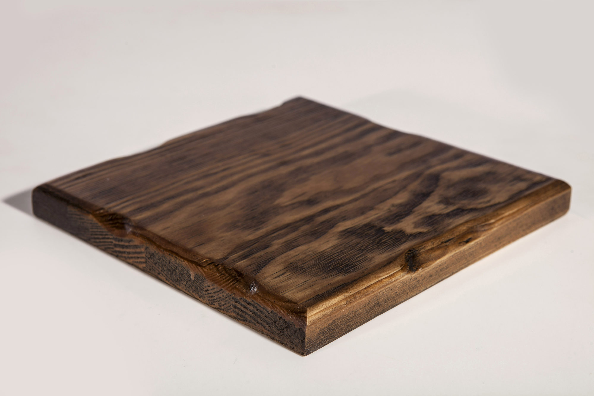 Solid Wood Or Melamine Palmira Teaches