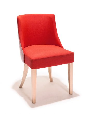 INDIAN-BY-VERGES-5926-SILLA