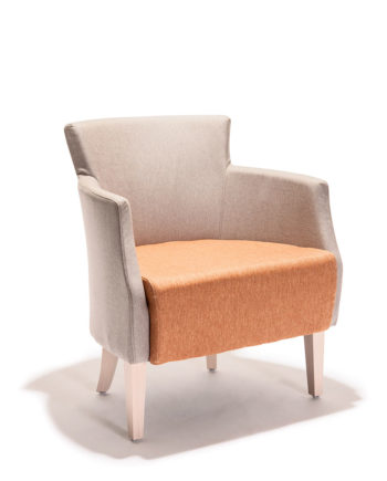 AVET-BY-VERGES-5923--SILLON