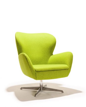 AVET-BY-VERGES-5938-SILLON