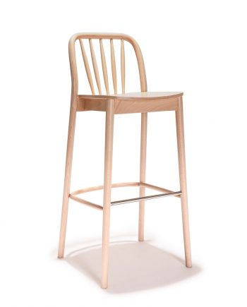 MOABI-BY-VERGES-STOOL-5910