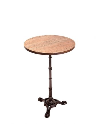 ROCOCO-5979-TABLE-VERGES-BASIC