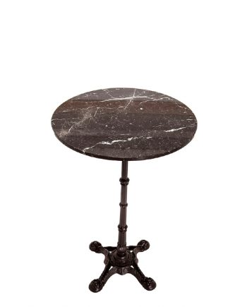 ROCOCO-5980-TABLE-VERGES-BASIC